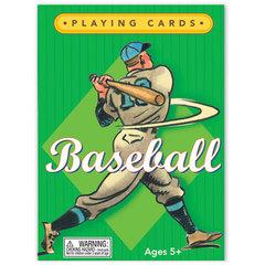 Baseball (2004)