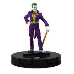 The Joker (002)