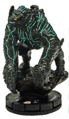 Leatherback (010e)