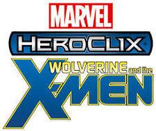 Professor X and Magneto (053)