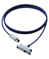 ZACC Game Boy Advance Gamecube Link Cable
