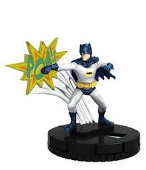 Batman (001e)