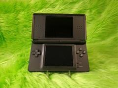 ZSYS Nintendo DS Lite Crimson/Black