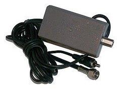 Acc: RF Switch