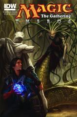 Magic The Gathering Theros #2