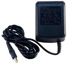 Acc: AC Adapter Genesis Model 2