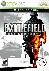 Battlefield - Bad Company 2 (Xbox 360)