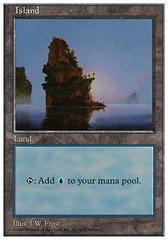 Island (426)