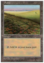 Plains (435)