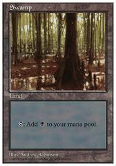 Swamp (443)