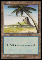 Island (297)