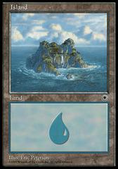 Island (207)