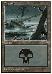 Swamp (174)