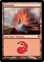 Mountain (38)