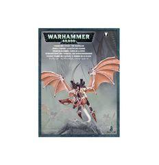 Tyranid Hive Tyrant // The Swarmlord