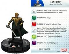 Fandral (011)