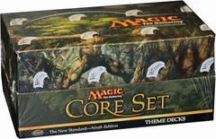 9th Edition Theme Deck - Box of 15 Decks