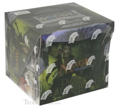 Duels of the Planeswalkers: Intro Pack Box of 10 Decks