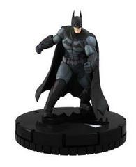 Batman - 001