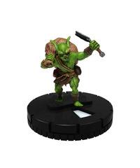 Goblin Pillager (006)