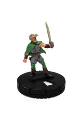 Gassalite Swordbrother (008)