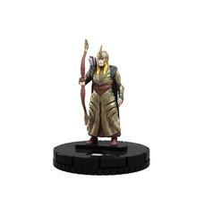 Galadhrim Elven Soldier - 002