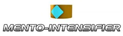Mento-Intensifier (Left Ring) - S005
