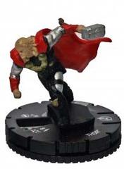 Thor (101)