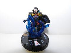 Count Nefaria - 048
