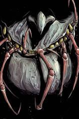 Superior Spider Man Annual #2