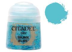 23-06 Dry Skink Blue - 12ml
