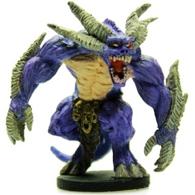 Horned Demon