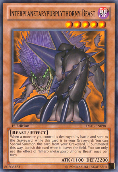 Super Rare Yugioh Gravekeeper/'s Shaman LVAL-EN033 Mint