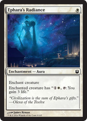 Ephara's Radiance