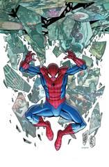 Superior Spider Man #31