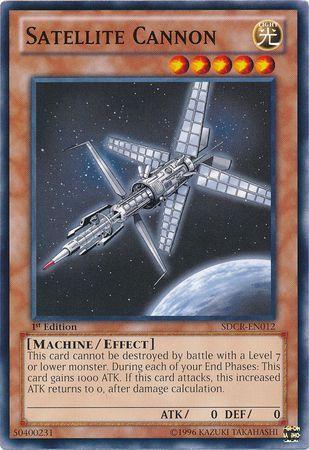 Light of Redemption SDCR-EN027 1st X 3 Mint YUGIOH Cards