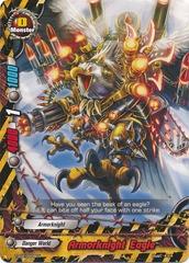 Armorknight Eagle - TD02/0008 - C