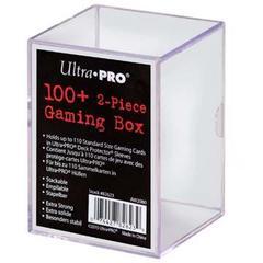 100+ 2-Piece Gaming Box