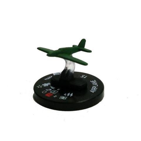 Airplane (099a)