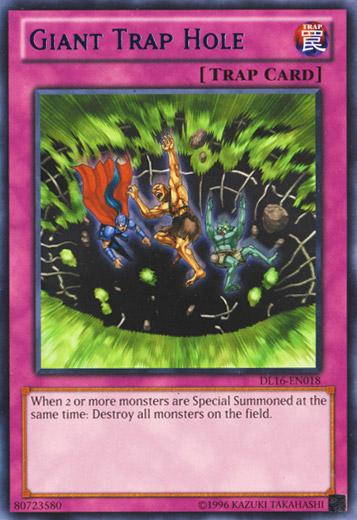 Duelist League Card Rare DL PURPLE YuGiOh TCG The Supremacy Sun DL16-EN010