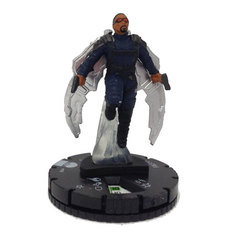 Falcon (103)