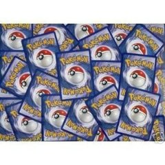 Pokemon 50 Random Energy Cards Lot