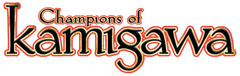 Champions of Kamigawa Complete Set - Foil