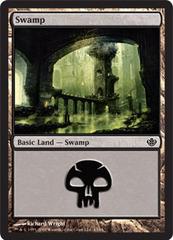 Swamp (63)