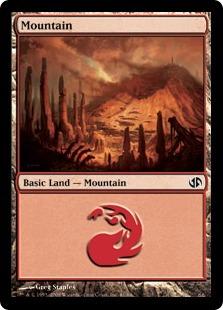 Mountain (61)