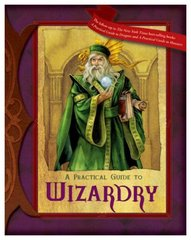 Practical Guide to Wizardry, A