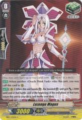 Lozenge Magus - EB07/035EN - C on Channel Fireball