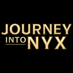 Journey into Nyx Complete Set - Foil