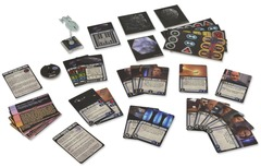 Attack Wing: Star Trek - U.S.S. Voyager Expansion Pack