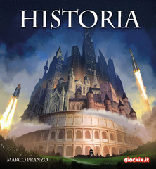 Historia (2014)